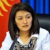 Эльвира Сариева